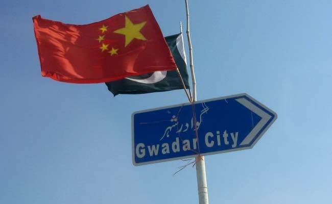 Pakistan Denies China's Funding Halt For CPEC Projects