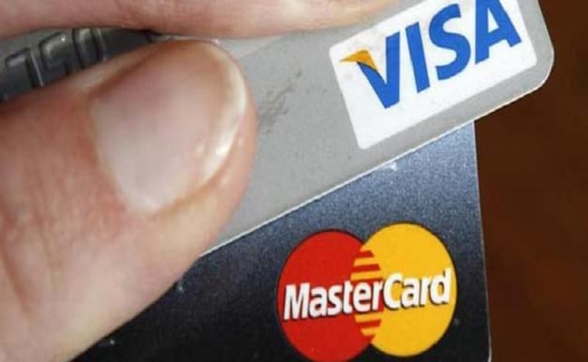 Credit Card Bill Payment Exempt From Cash Dealing Limit