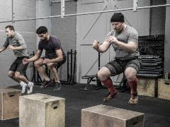 What is CrossFit Training? A Complete Guide