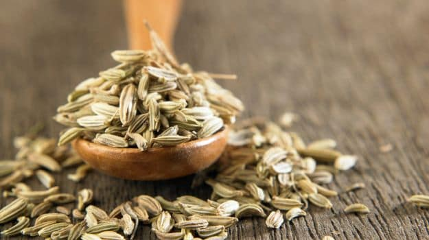 5 Indian Spices the British Took With Them When They Left India in