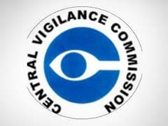 Act On Corruption Complaints In 3 Months: Vigilance Body To Departments
