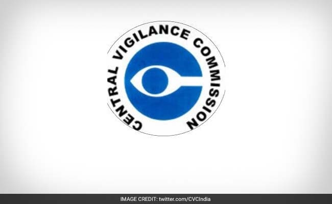 Last Date To Apply For Top Posts In Central Vigilance Commission Extended