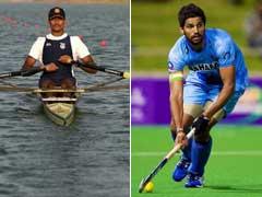 रियो ओलिंपिक 2016 : मंगलवार को इन खेलों और खिलाड़ियों से हैं उम्मीदें