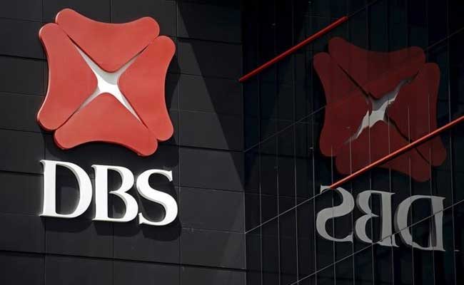 Singaporean Bank DBS Finally Gets WoS Licence