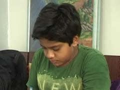 Upset Over School Buses For Rally, Boy Wrote To PM. Here's What Happened