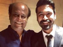 <I>Kabali 2</i> Hope Builds With Same Director For New Rajinikanth Film