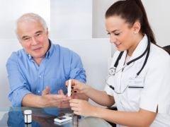 Soon, Hand-Held 'Breathalyser' to Diagnose Diabetes