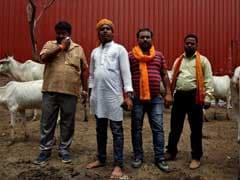 3 States Get Contempt Notice From Supreme Court On Cow Vigilantism