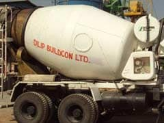 Dilip Buildcon IPO Subscribed 70% On Second Day