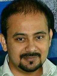 Dilip Pandey: विदेश से लाखों की आईटी की नौकरी छोड़ राजनीति में रखा कदम, यहां जाने पूरा सफर