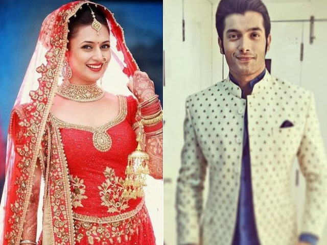 Requested by Divyanka, Ex Sharad Malhotra Tells Fans to Stop Trolling Her