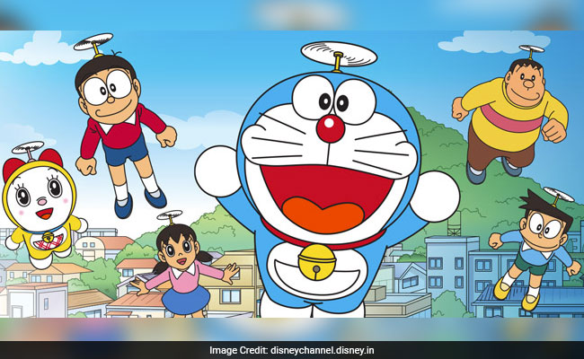 cartoon channels should be banned against This is highly disturbing and they should be banned from ever being able to post   there is no way to block the channel on youtube kids so the only available.