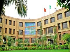 Delhi Public School: Latest News, Photos, Videos on Delhi