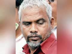Satara Mass Killings: Skin Specialist, Anaesthetist Forced To Carry Out Autopsies