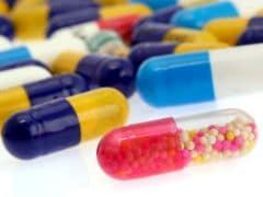 औषधि कीमत प्राधिकरण ने 15 और दवाओं की प्राइस लिमिट तय की, इन बीमारियों की दवाएं हैं ये