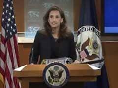 Don't Discriminate Among Terror Groups: US Tells Pakistan