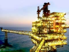 Engineers India Surges On Rs 2,500 Crore Order From HPCL
