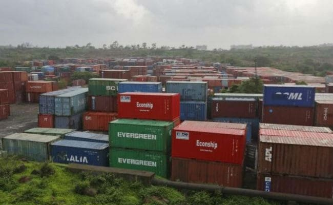 US Exports To India Support 2,60,000 Jobs In America: Report