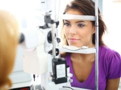 World Sight Day 2020: Know The Causes, Treatment And Prevention For Visual Impairment From An Expert