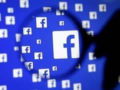 Facebook Profile Picture Lands Fugitive In Jail