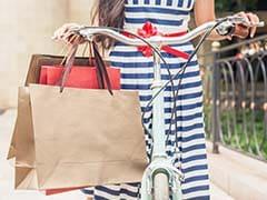 शादी की शॉपिंग के लिए करें दिल्ली की इन मार्केट्स का रुख
