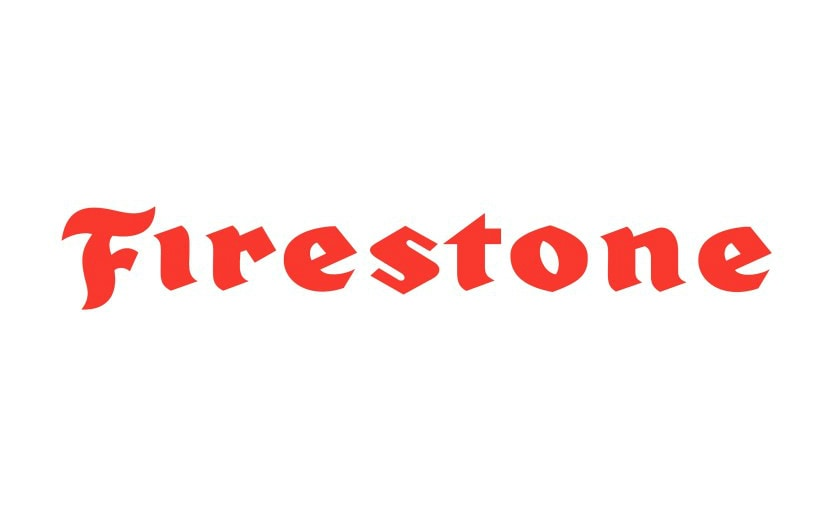 Firestone Tyres Launched In India With FR500 And LE02 Range For Passenger Vehicles