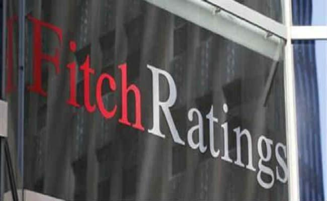 Fitch said that it expects primary fiscal balances of most countries to deteriorate