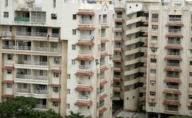 सूचना प्रौद्योगिकी शहरों में 10 से 20 प्रतिशत तक घट सकता है मकान का किराया : एसोचैम