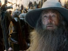 Ian McKellen Turned Down 1.5 Million to Officiate at Wedding as Gandalf