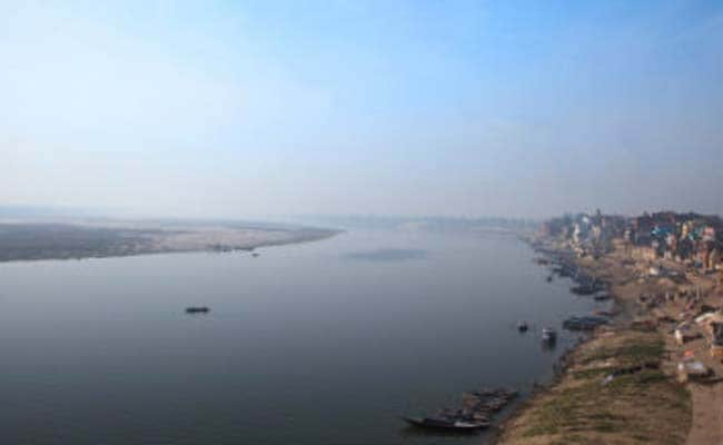 Ganga Cleaning: NGT Issues Warrants Against Haryana, Rajasthan