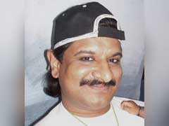 Former Andhra Senior Cop Offers To Share Information On Gangster Nayeem