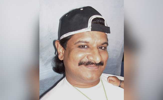 5 Telangana Cops Suspended For Alleged Links With Gangster  Nayeemuddin