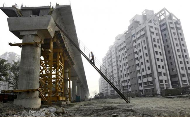 Indian Economy To Grow 7.3% This Year Says World Bank