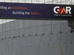GMR Infra Surges 10% After Bagging Goa's Mopa Airport Contract