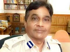 Goa Top Cop Accused Of Taking Bribe At Police Headquarters; Probe Ordered