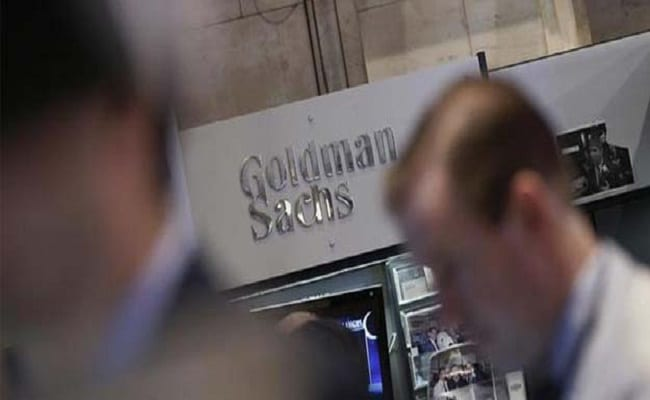 Goldman CEO Says Still Unclear On Brexit Relocation Plans: Report