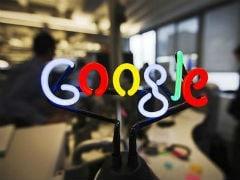 गूगल की कोशिश, स्कूल के सिलेबस में शामिल हो इंटरनेट सुरक्षा