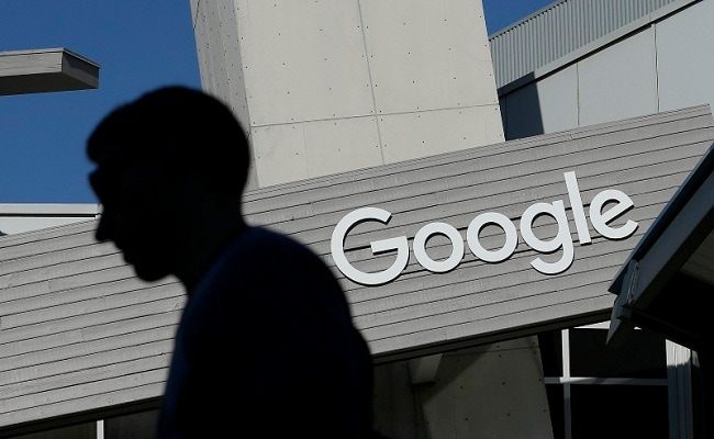 Google to become one of NYC's largest commercial tenants