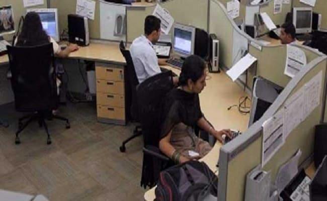 ऑफिस लेट आने वालों की अब खैर नहीं, सुबह 9.45 तक पहुंचना होगा दफ्तर, वरना कट जाएगी CL