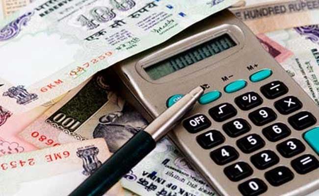टैक्स फ्री ग्रेच्युटी की सीमा दोगुनी होकर 20 लाख रुपये होगी या नहीं, आज हो सकता है फैसला