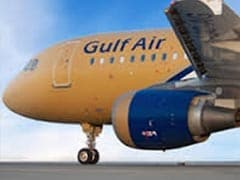 Gulf Flag-Carriers See Manifold Jump In Entitlements In 2017