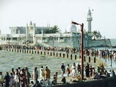 Haji Ali Shrine Give Full Access To Women, Says Court. Not Ok, Says Trust