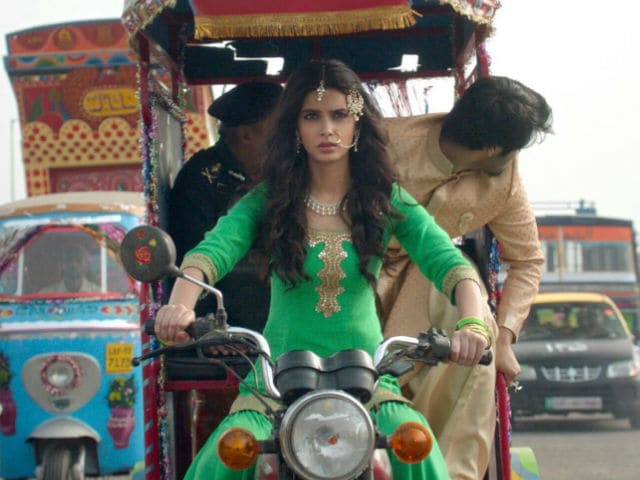 Happy Bhag Jayegi Director Writes to Pakistan Censor Board, Questions Ban