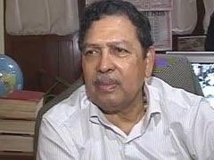 Ex-Top Court Judge Santosh Hegde Slams Karnanataka Government On Lingayat Religion Tag