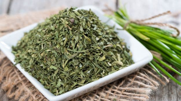 10 Dried Herbs You Must Have in Your Kitchen Cupboard