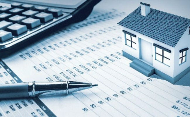 SBI, ICICI Bank, HDFC Bank Interest Rates For Home Loans Up To Rs 30 Lakh Compared