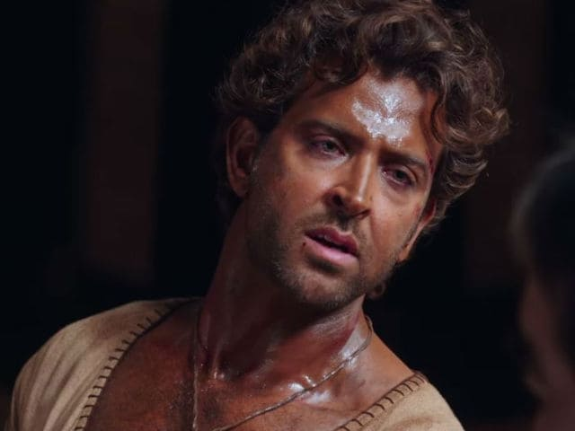 Hrithik Roshan's Mohenjo Daro Was a Disaster Waiting to Happen