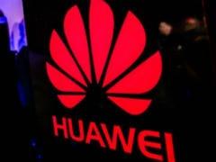Huawei Narrows Gap With Samsung, Apple In Smartphone Sales: Gartner