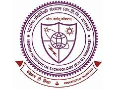 IIT BHU को चाहिए प्रोजेक्ट असिस्टेंट, 7 सितंबर 2016 तक भेज सकते हैं आवेदन