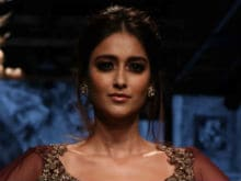 Ileana D'Cruz On The Importance of Mental Health